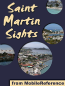 St. Martin Sights