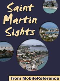 St. Martin Sights