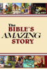 David Cloud - The Bible's Amazing Story  artwork