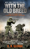 With the Old Breed Book Cover