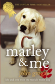Download and Read Online Marley & Me