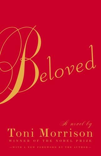 Beloved E-Book Download