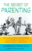 The Secret of Parenting