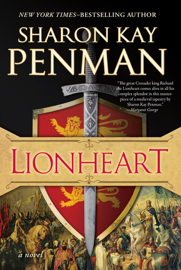 Lionheart PDF Download
