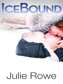 Icebound PDF Download