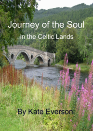 Journey of the Soul book