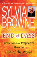 End of Days ebook Download