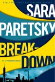 Breakdown Book Cover
