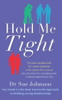 Dr. Sue Johnson - Hold Me Tight artwork