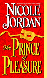 The Prince of Pleasure PDF Download