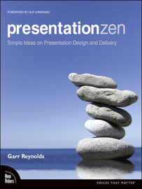 Presentation Zen: Simple Ideas on Present...