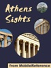 Athens Sights: a travel guide to the top 30 attractions in Athens, Greece