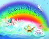 Bubble Riding: A Relaxation Story, Designed to Help Children Increase Creativity While Lowering Stress and Anxiety Levels.