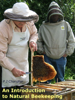 Phil Chandler - An Introduction to Natural Beekeeping artwork