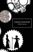 Sarah & Eleanor
