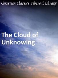 Cloud of Unknowing PDF Download