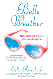 Belle Weather book