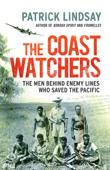 The Coast Watchers