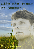 Like the Taste of Summer