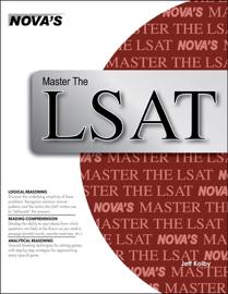 Master The LSAT