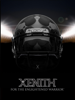 Xenith - Xenith X2 artwork