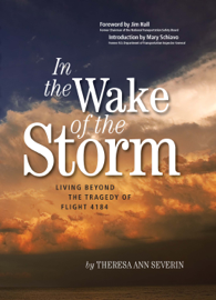 In the Wake of the Storm book