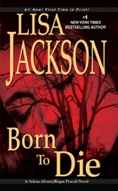 Born To Die PDF Download