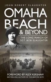 Omaha Beach and Beyond book