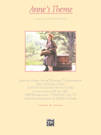 Anne's Theme (from