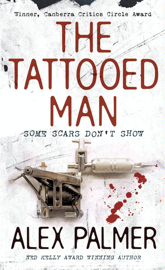 The Tattooed Man PDF Download