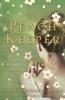 Sarah Addison Allen - The Peach Keeper portada
