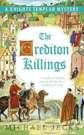 The Crediton Killings PDF Download