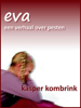 Kasper Kombrink - Eva artwork