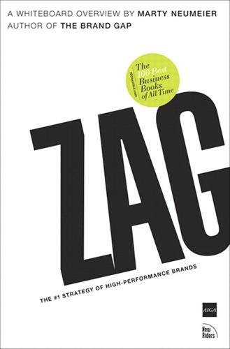 ZAG E-Book Download