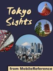 Tokyo Sights