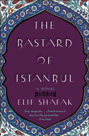 The Bastard of Istanbul PDF Download