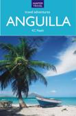 Anguilla Travel Adventures