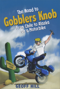 The Road to Gobblers Knob
