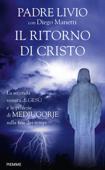Il ritorno di Cristo