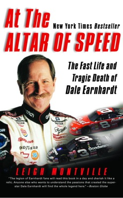 At the Altar of Speed