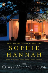 The Other Woman's House
