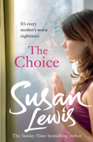 Download and Read Online The Choice