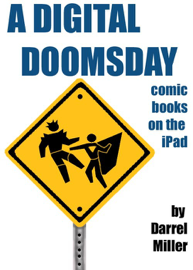 A Digital Doomsday book