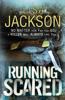Lisa Jackson - Running Scared artwork