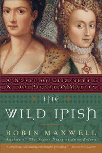 The Wild Irish Summary