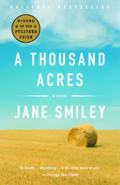 A Thousand Acres Ebook Download