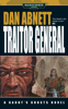 Traitor General - Dan Abnett