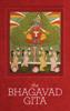 The Bhagavad Gita - Bhagavad Gita