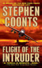 Stephen Coonts - Flight of the Intruder  artwork