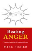 Beating Anger